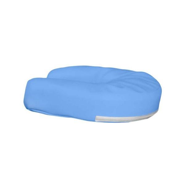 Възглавница за облегалка за глава
