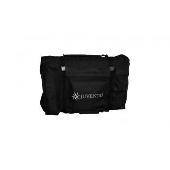 Comfort carry case LUX