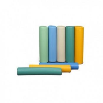 Цилиндричен клин 15х60