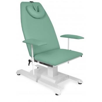 Стол за преглед JFZ 1