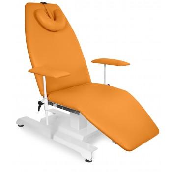 Стол за преглед