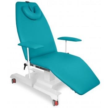 Стол за преглед JFZ 2K
