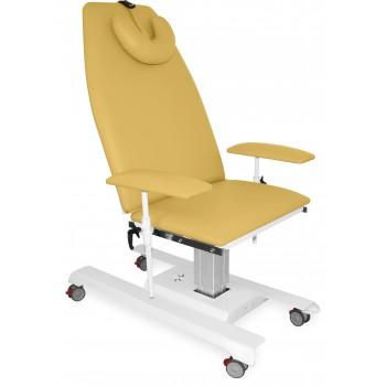 Стол за преглед JFZ 3K