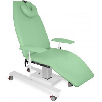 Стол за преглед JFZ 4K