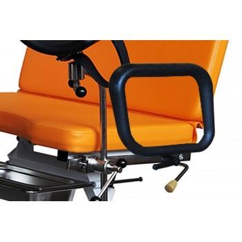 Подлакътници за гинек. стол...