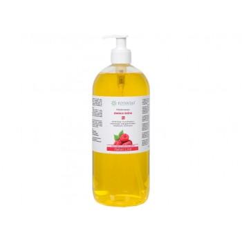 Масажно олио RELAX LINE -...