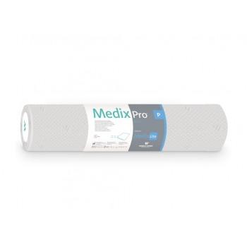 Целулозна хартия Medix Pro...