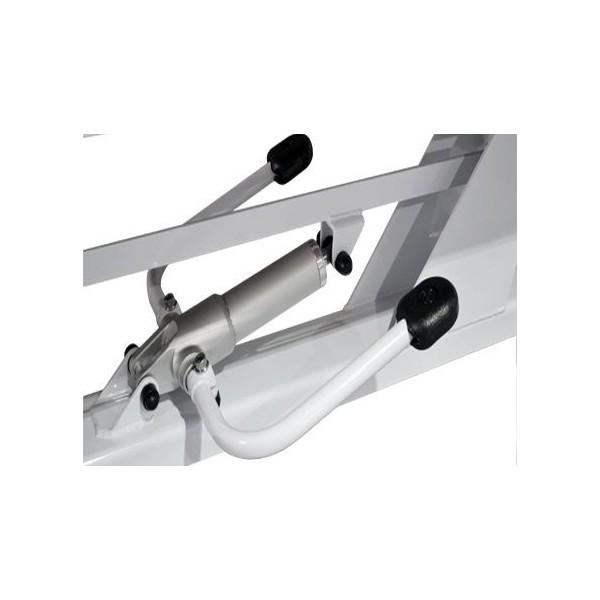 Hydraulic KSR /H/