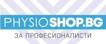 Physioshop.bg